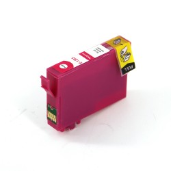 Compatible Epson T1283 High...