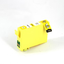 Compatible Epson T1284 High...