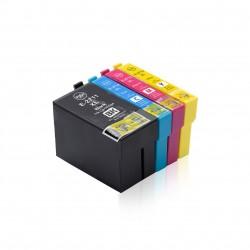 Compatible Epson T27XL High...