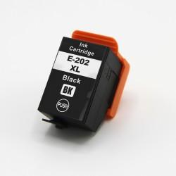 Compatible Epson 202xl High...